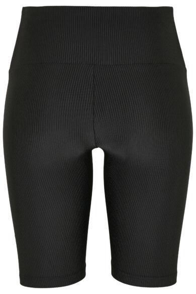 divatos női kerékpáros nadrágigán