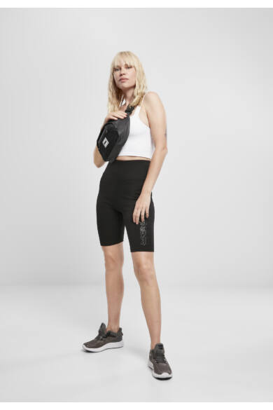 női kerékpáros nadrág