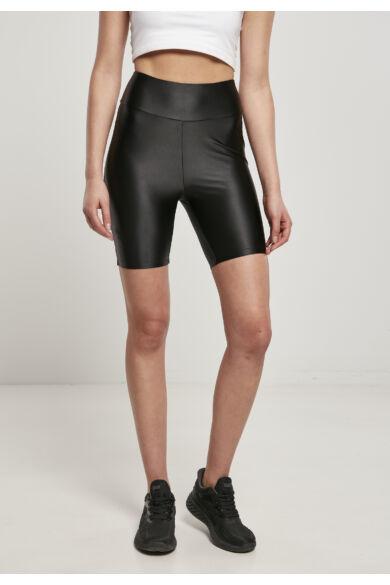 2db-os női kerékpáros nadrág csomag