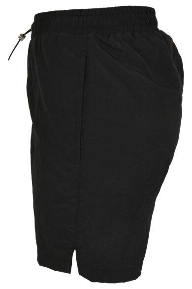 divatos női rövid nadrág