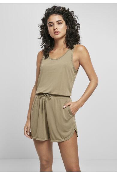 női nyári nadrág
