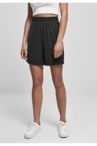 női divatos rövidnadrág