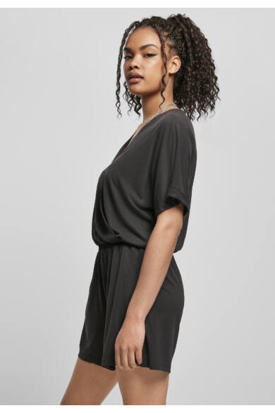 divatos nyári nadrág ruha