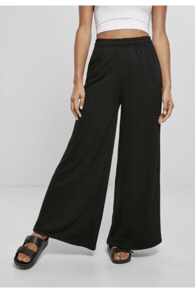 divatos női nadrág