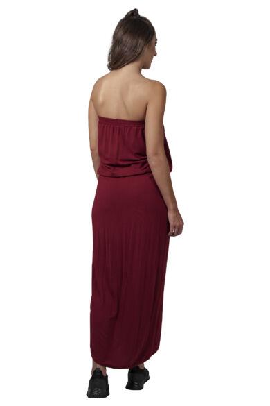 divatos női ruha