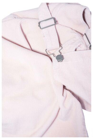 női kordbársony kantáros ruha