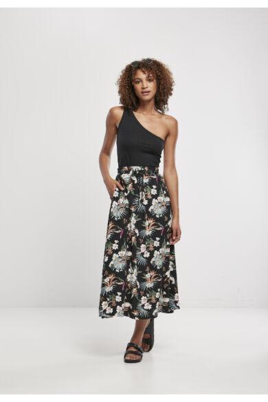 divatos nyári szoknya