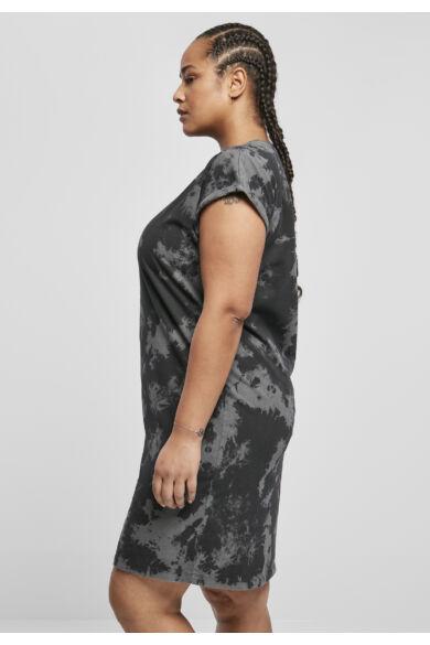 divatos női nyári ruha