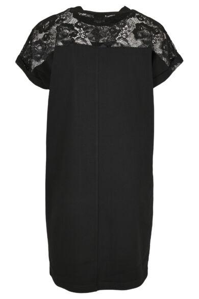 divatos női nyári ruha XS-5XL