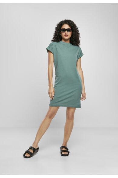organikus pamut női ruha