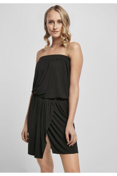 divatos nyári ruha