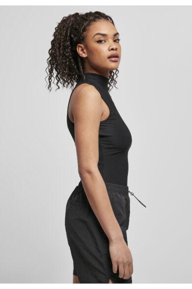 női body