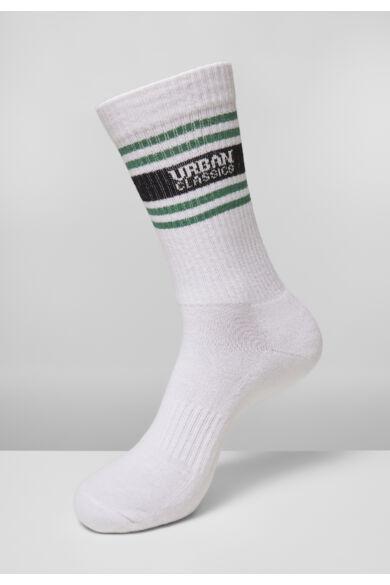 divatos zokni csomag