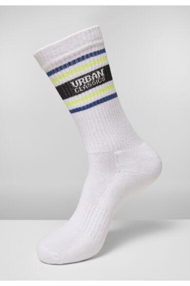 divatos zokni