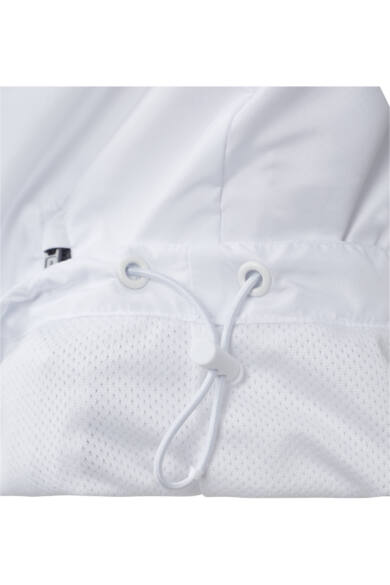 cipzáras dzseki