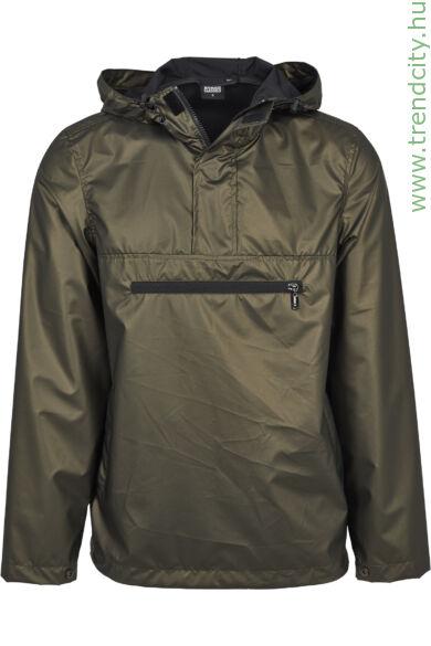 Urban Classics kabát