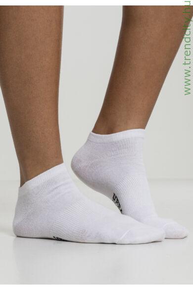 Boka zokni