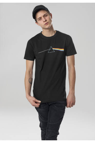 Pink Floyd póló