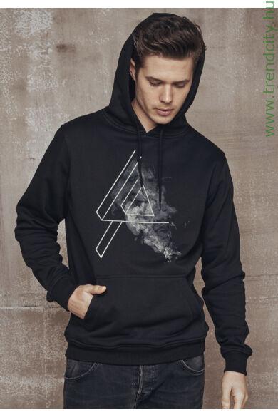 Linkin Park kapucnis pulóver