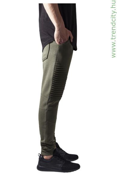 férfi nadrág,